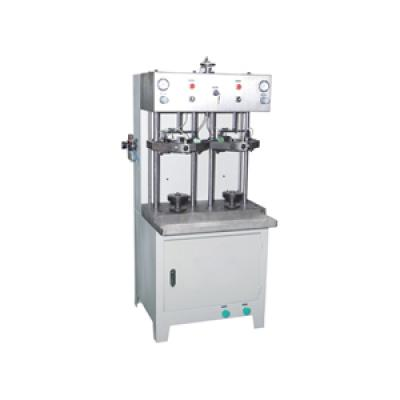 Drainage Cup Assembling Machine