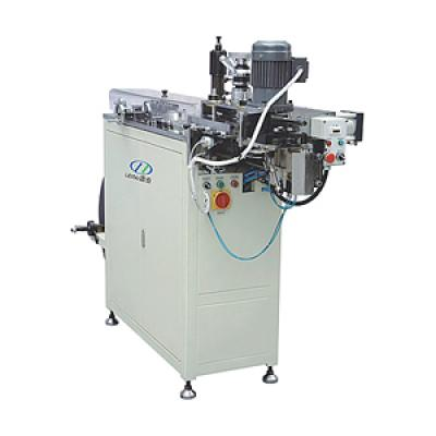 Full-atuo Steel Clipping Machine