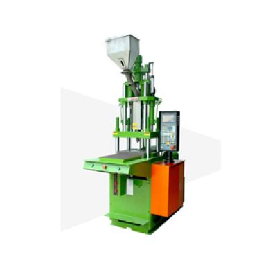 Full-auto PP Air Filter Plastic Injection Molding Machine