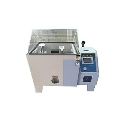 Salt Spray Corrosion Tester
